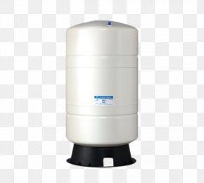 Water - Water Filter Reverse Osmosis Water Storage Membrane PNG