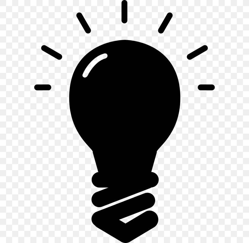 incandescent light bulb blacklight lamp clip art png 596x800px light aseries light bulb black and white incandescent light bulb blacklight lamp