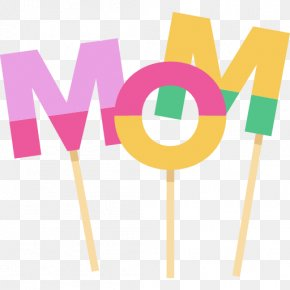 Mother's Day - Mother's Day Computer Icons PNG