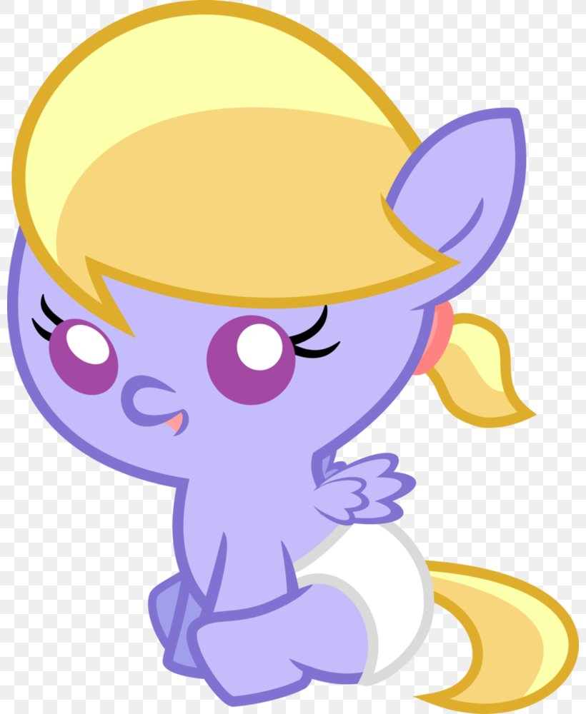 Pony Rainbow Dash Rarity Twilight Sparkle Princess Celestia, PNG, 800x1000px, Watercolor, Cartoon, Flower, Frame, Heart Download Free