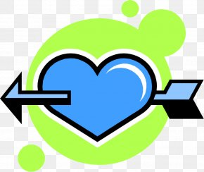 Love Blue Green Background - Love Friendship Valentines Day PNG