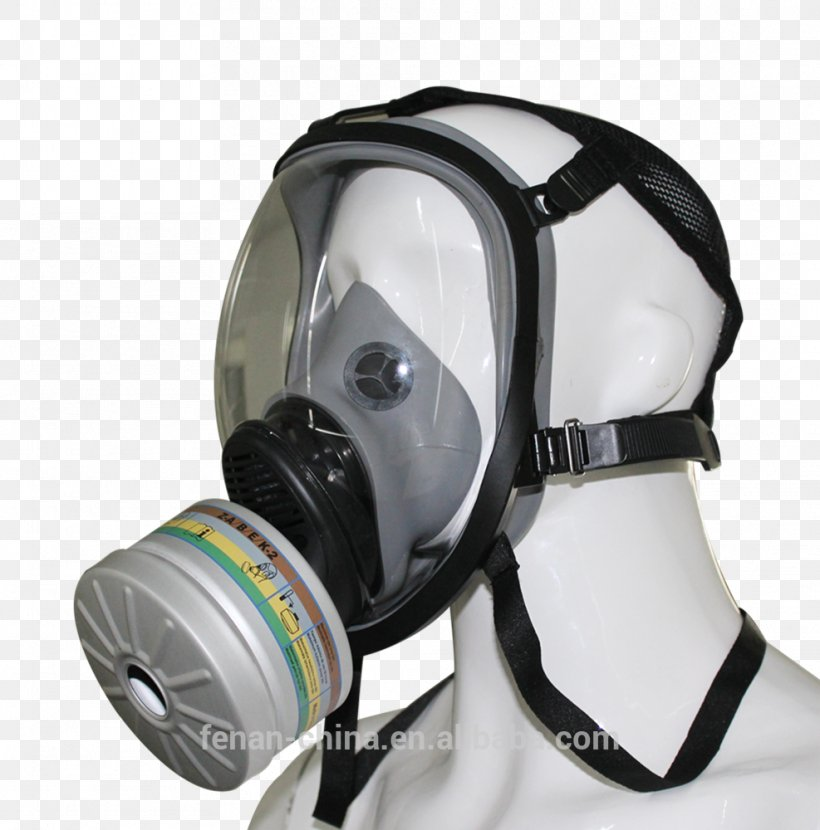 Gas Mask Respirator Dust Mask Personal Protective Equipment, PNG, 987x1000px, Gas Mask, Air, Air Filter, Diving Mask, Dust Download Free
