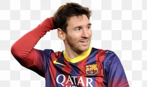 Lionel Messi FC Barcelona Argentina National Football Team Football Player PNG