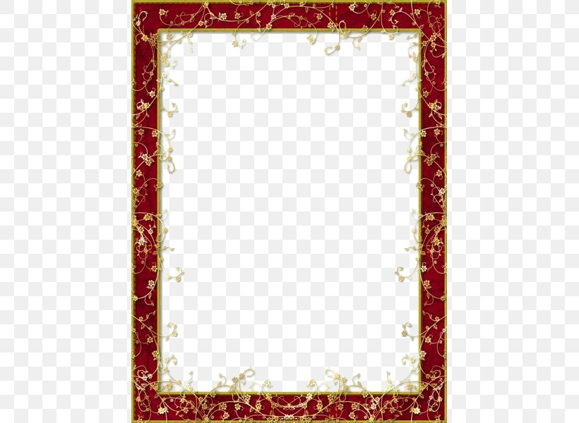 Picture Frame Display Resolution, PNG, 447x600px, Picture Frames, Area, Cropping, Display Resolution, Flower Download Free