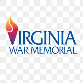 Vietnam Veterans Memorial - Virginia War Memorial Chrysler Museum Of Art Vietnam War Organization PNG