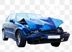 Car - Car Automobile Repair Shop Pickup Truck Vehicle Traffic Collision PNG