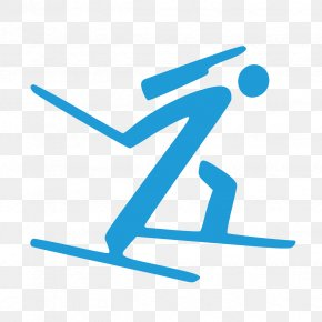 Olympics - 2018 Winter Olympics Biathlon At The 2018 Olympic Winter Games Alpensia Cross-Country And Biathlon Centre Alpensia Ski Jumping Stadium Olympic Games PNG