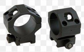 Barrett Firearms Manufacturing - Firearm Gun Car Business PNG
