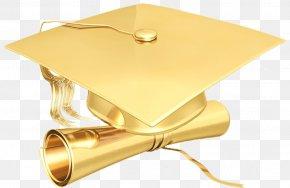 Cap - Graduation Ceremony Square Academic Cap Student School PNG