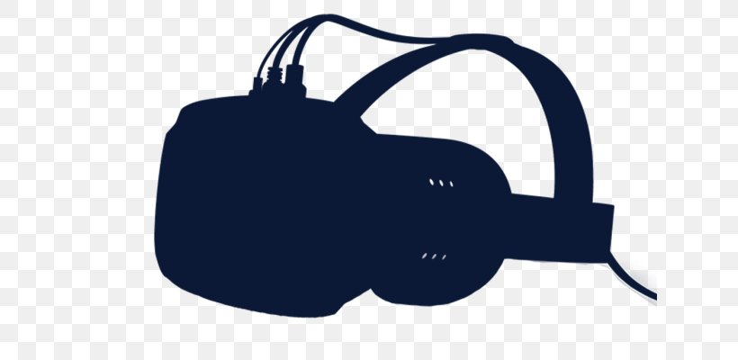 HTC Vive Virtual Reality Headset Oculus Rift PlayStation VR Head-mounted Display, PNG, 640x400px, Htc Vive, Audio, Audio Equipment, Google Cardboard, Headmounted Display Download Free