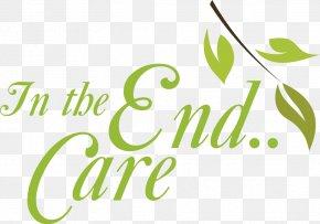 Lawn Care Logo Design Ideas - Logo Clip Art Brand Font Product PNG