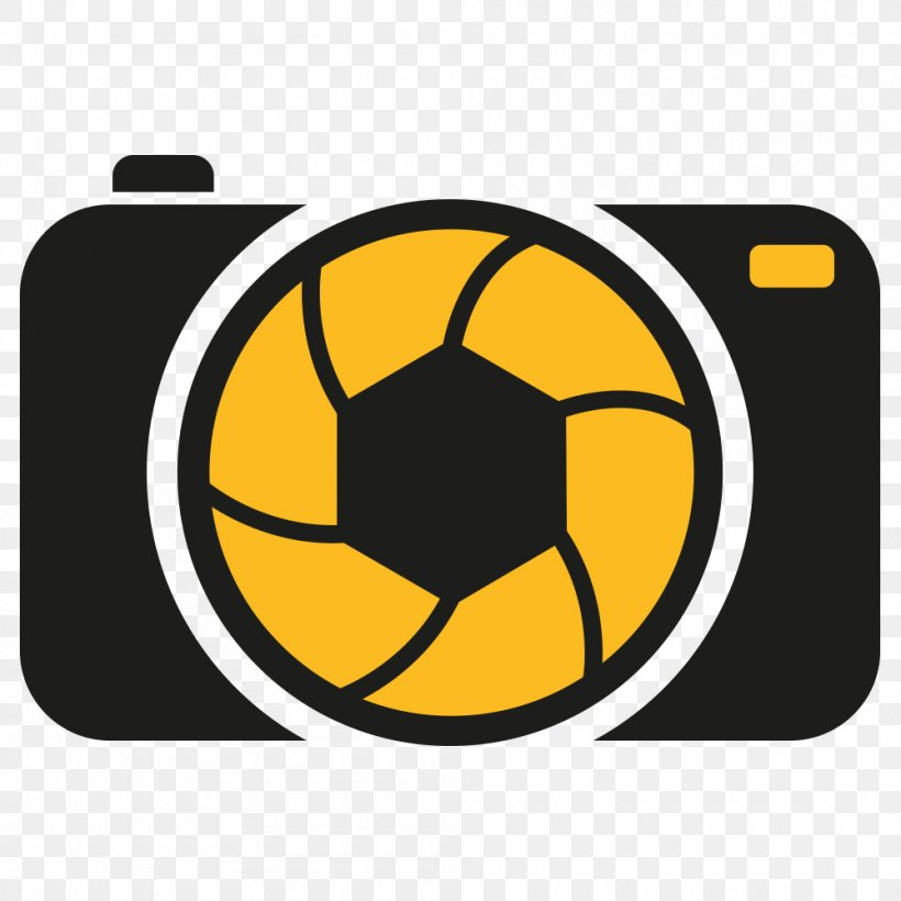 Logo Photography Camera Clip Art Png 1000x1000px Camera Ball Brand Cdr Clip Art Download Free