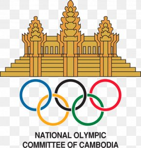 Oceania National Olympic Committees - Olympic Games Olympic Day Run 2006 Winter Olympics 2024 Summer Olympics Cambodia PNG