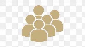 Seance - User Icon Design PNG
