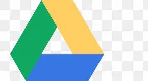 Google - Google Drive Google Docs G Suite PNG