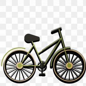 Bicycle Material - Sardarpur Anuppur Janpad Panchayat Narsinghpur District Bicycle Wheel PNG
