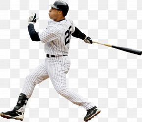 Baseball Player - Baseball Bat Baseball Positions MLB PNG