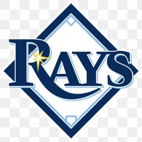 Rays - Charlotte Sports Park Tropicana Field Tampa Bay Rays MLB Boston Red Sox PNG
