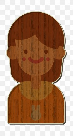 Fictional Character Woodworking - Person Icon Student Icon Social Media Icon PNG
