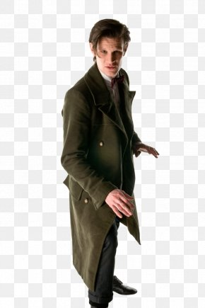 Doctor - Eleventh Doctor Doctor Who Rory Williams Amy Pond PNG