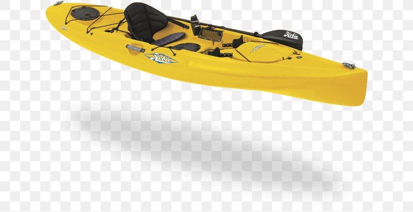 Kayak Hobie Quest 13 Hobie Cat Hobie Quest 11 Hobie Mirage Oasis, PNG, 640x421px, Kayak, Boat, Fishing, Hobie Cat, Hobie Mirage Oasis Download Free