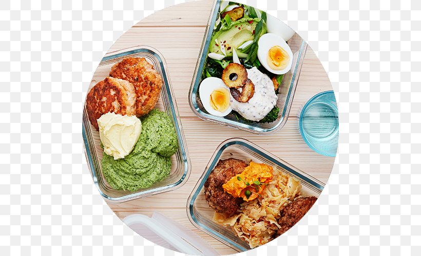 Low Carbohydrate Diet Breakfast Ketogenic Diet Lunch Meal