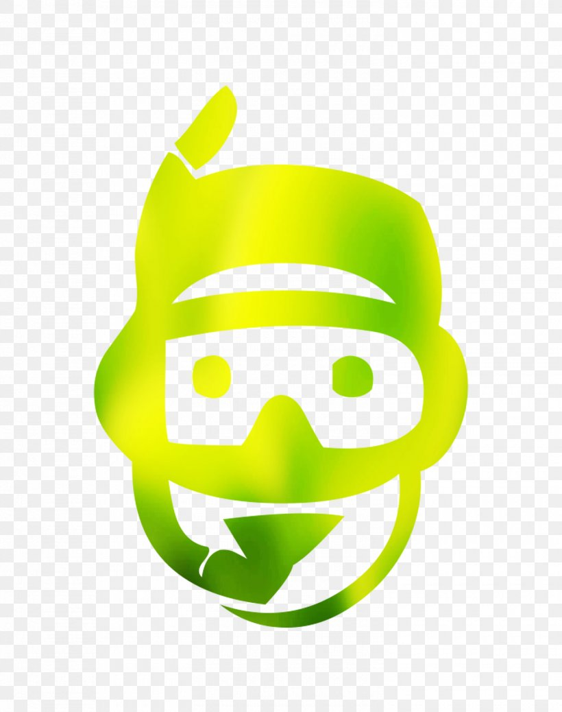 Smiley Clip Art Logo Character Product, PNG, 1500x1900px, Smiley, Character, Emoticon, Fiction, Fictional Character Download Free