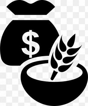 Economic - Font Awesome Clip Art PNG