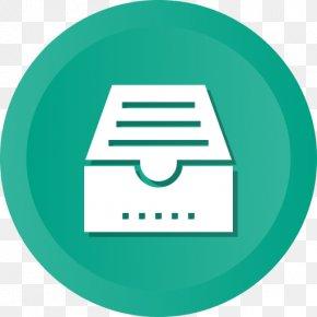 List - Document File Format Information Organization PNG