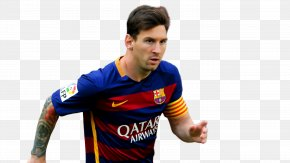 Lionel Messi FC Barcelona Argentina National Football Team Sports PNG