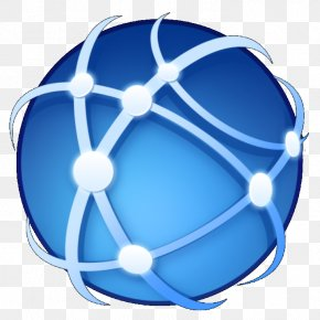 World Wide Web Clip Art Transparency PNG