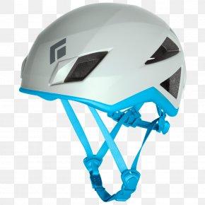 Helmet - Black Diamond Equipment Black Diamond Vector Climbing Helmets Black Diamond Half Dome 48-57 Cm PNG