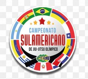 Brazilian Jiu Jitsu - Brazilian Jiu-jitsu ブラジル柔術オリンピック連盟 Sport Gracie Family Nova Iguaçu PNG