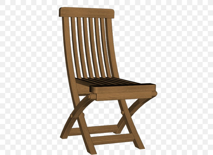 Fine Chair Table Wood Garden Furniture Bench Png 425X600Px Short Links Chair Design For Home Short Linksinfo
