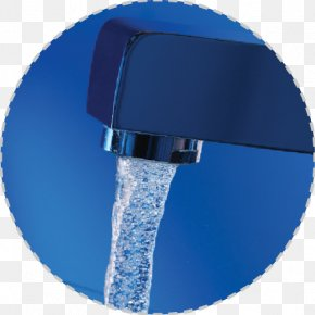Water - Drinking Water Water Supply Network Aristea Legnano Medical Diagnostic Institute Tap Water PNG
