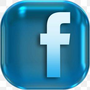 Social Media - Social Media Facebook, Inc. Social Network Advertising PNG