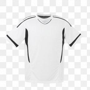 T-shirt - T-shirt Jersey Polo Shirt Jacket PNG