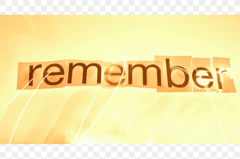 Remember When Word Clip Art, PNG, 1150x765px, Remember When, Brand, English, Logo, Microsoft Word Download Free