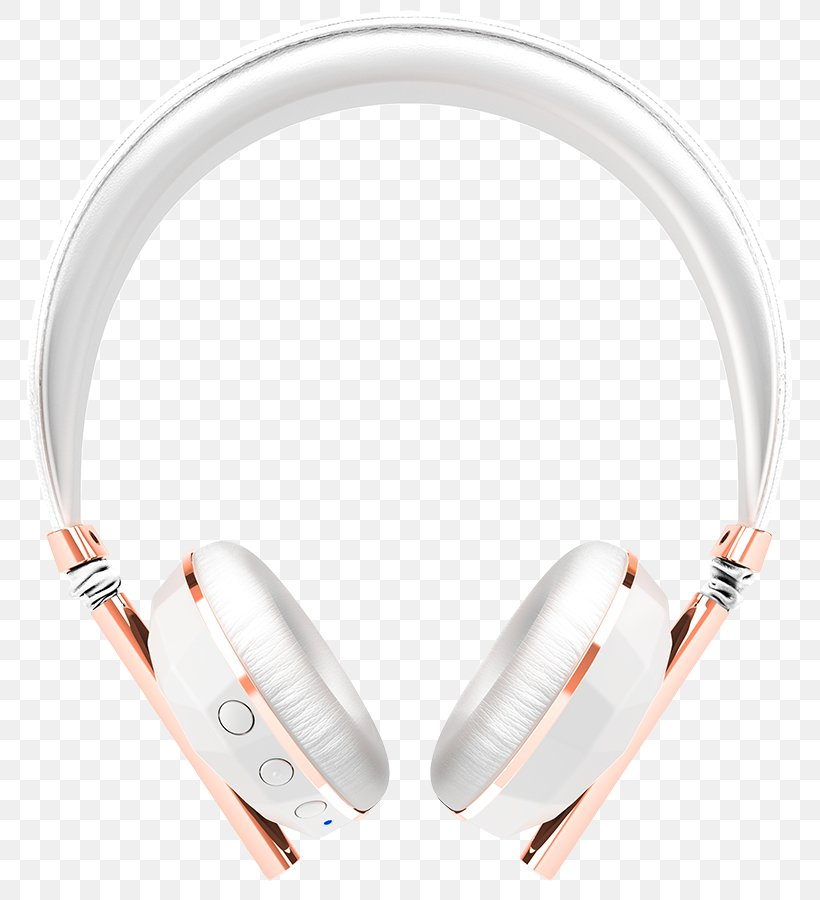 Headphones Laptop Wireless Bluetooth Headset Png 770x900px Headphones Apple Wireless Keyboard Audio Audio Equipment Bluetooth Download