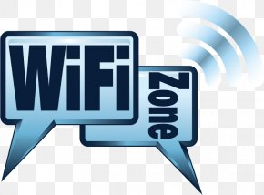 WiFi Wireless Network Label Design - Wi-Fi Hotspot Stock Photography Icon PNG