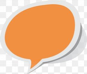 Speech Bubbles - Speech Balloon Online Chat Clip Art PNG