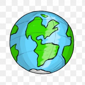 Earth Cliparts - Globe Free Content Website Clip Art PNG