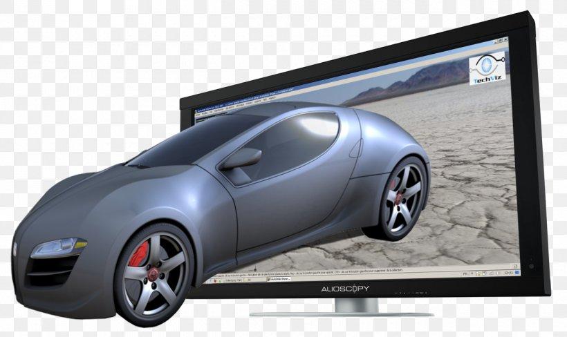Bugatti Veyron Car Techviz Computer Software Png 1300x775px Bugatti Veyron Automotive Design Automotive Exterior Brand Bugatti
