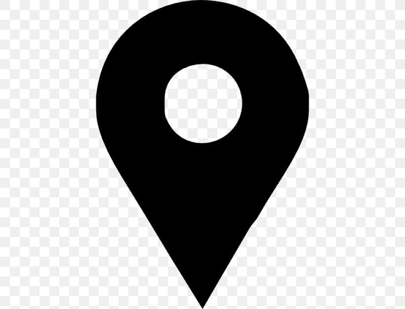 Clip Art, PNG, 626x626px, Map, Apng, Computer Font, Location, Symbol Download Free
