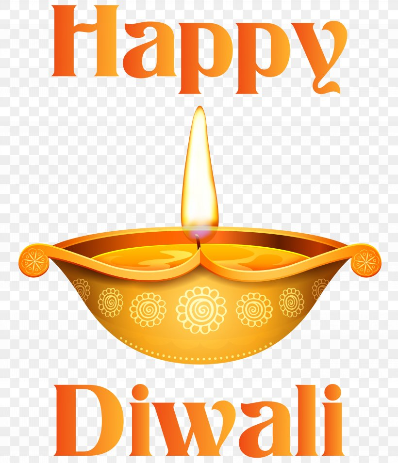 Diwali Diya Rangoli Clip Art, PNG, 6863x8000px, Ganesha, Candle, Clip Art, Cuisine, Diwali Download Free
