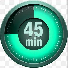 Vector Speedometer - Gauge Speedometer Euclidean Vector Velocity PNG