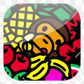 BAPE - Clip Art Illustration Visual Arts Product PNG
