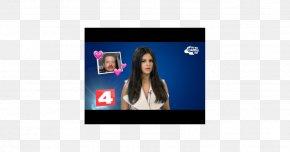 Brad Pitt - Display Device Multimedia Display Advertising PNG