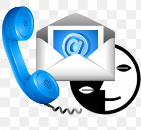 Business - Information Business Communication Email Organization PNG