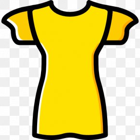 T-shirt - T-shirt Clip Art Clothing PNG